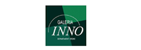 Galeria INNO folders