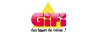 GiFi folders