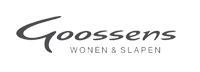 Goossens folders