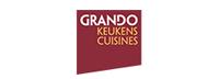 Grando Keukens folders