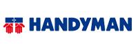 Handyman folders
