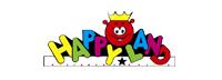 Happyland folders