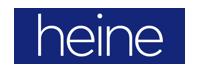 Heine folders