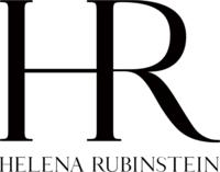 Helena Rubinstein folders