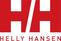 Helly Hansen folders