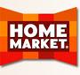 Home Market folders