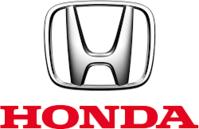 Honda folders