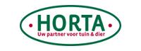 Horta folders
