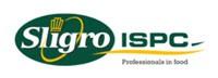 ISPC folders