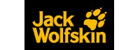 Jack Wolfskin folders