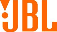 JBL folders