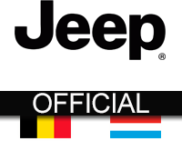 Jeep folders