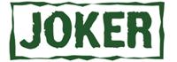Joker folders