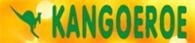 Kangoeroe folders