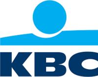 KBC Bank folders