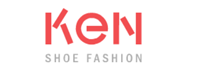 Ken Shoe Fashion folders
