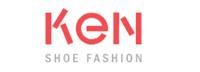 Ken Shoe Fashion folders