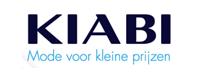 Kiabi folders