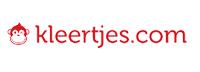 Kleertjes.com folders