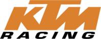 KTM folders