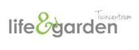 Life & Garden folders