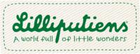 Lilliputiens folders