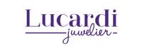 Lucardi folders