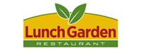 Lunch Garden folders