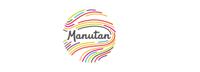 Manutan folders