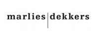 Marlies Dekkers folders