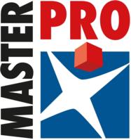 Master Pro folders