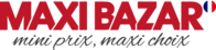 Maxi Bazar folders