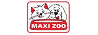 Maxi Zoo folders