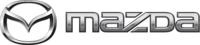 Mazda folders