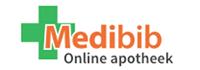 Medibib folders