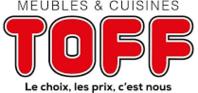 Meubles Toff folders