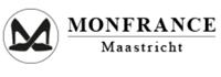 Monfrance schoenmode folders