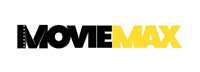MovieMAX folders