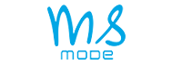 MS Mode folders