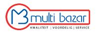 Multi bazar folders