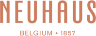 Neuhaus folders