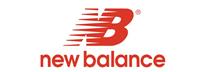 New Balance folders