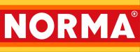 Norma folders