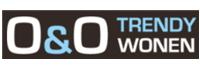 O&O Trendy Wonen folders