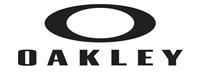 Oakley folders