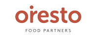 Oresto Foodpartners folders