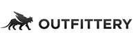 OUTFITTERY folders