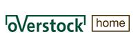 Overstock Home folders