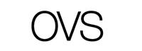 OVS folders