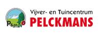 Pelckmans folders